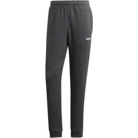 adidas D2M KNIT PANT - Pantaloni de bărbați