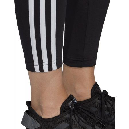 Dámske legíny - adidas ESSENTIALS 3S TIGHT - 9