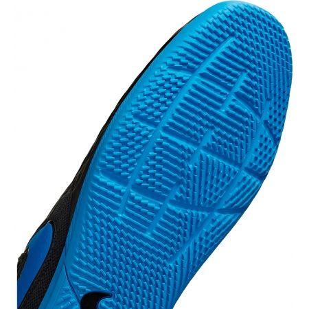 Pánske halovky - Nike TIEMPO LEGEND 8 CLUB IC - 7