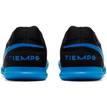 Pánske halovky - Nike TIEMPO LEGEND 8 CLUB IC - 6