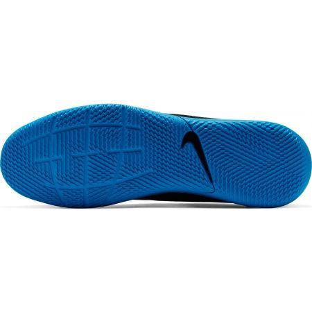 Pánske halovky - Nike TIEMPO LEGEND 8 CLUB IC - 5