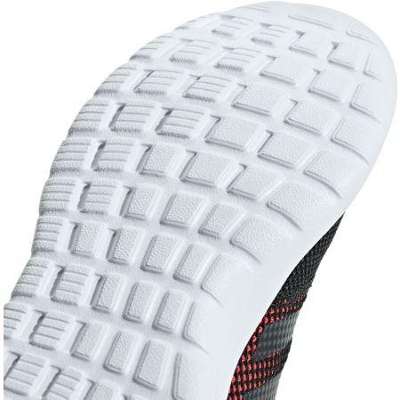 Detská voľnočasová obuv - adidas LITE RACER RBN K - 7