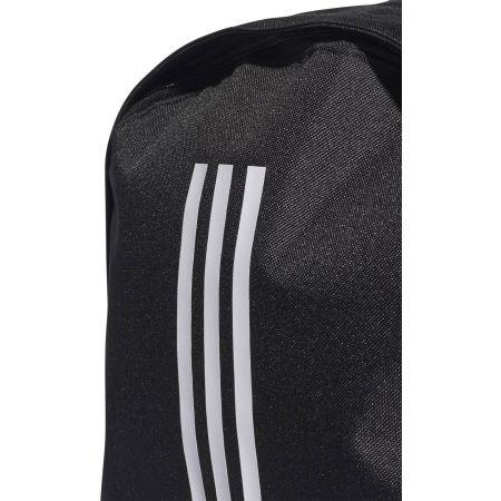 adidas TIRO BP | sportisimo.hu