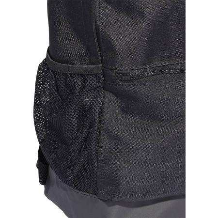 Раница - adidas TIRO BP - 5