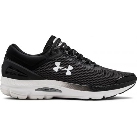 Under Armour CHARGED INTAKE 3 - Men's running shoes