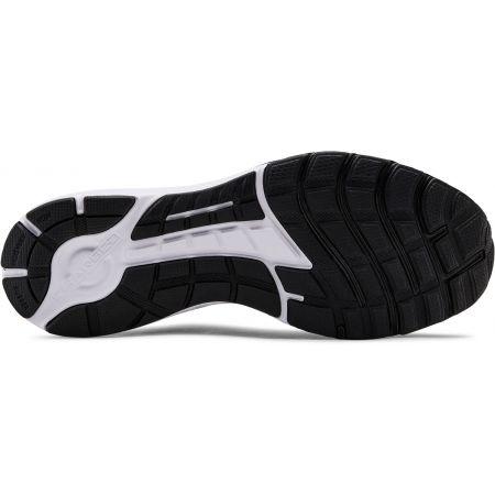 Pánská běžecká obuv - Under Armour CHARGED ESCAPE 3 - 5