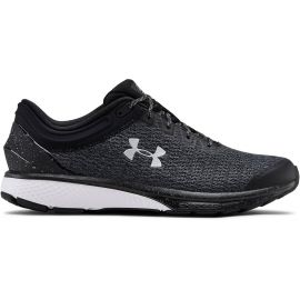 Under Armour CHARGED ESCAPE 3 - Men's running shoes