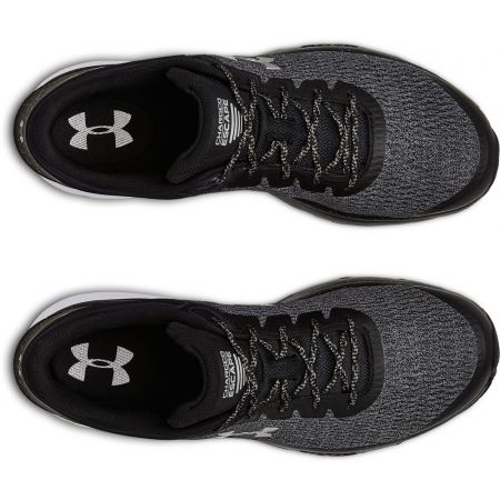 Diverso imperdonable Complaciente  Under Armour CHARGED ESCAPE 3 | sportisimo.com