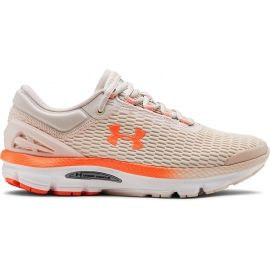 Under Armour CHARGED INTAKE 3 W - Women's running shoes
