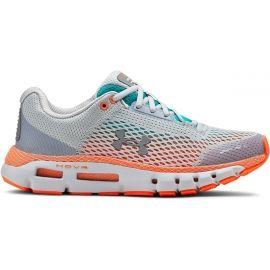 Under Armour HOVR INFINITE W - Women's running shoes