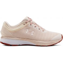 Under Armour CHARGED ESCAPE 3 W - Дамски обувки за бягане