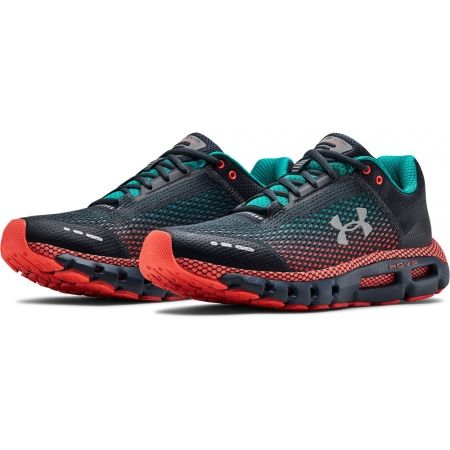 Obuwie do biegania męskie - Under Armour HOVR INFINITE - 3