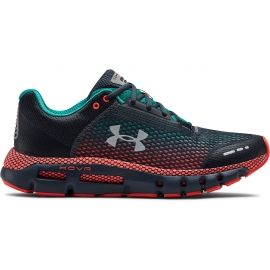 Under Armour HOVR INFINITE - Obuwie do biegania męskie