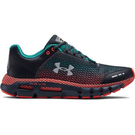 Obuwie do biegania męskie - Under Armour HOVR INFINITE - 1