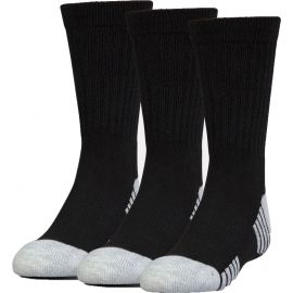 Under Armour HEATGEAR CREW - Unisex  Socken