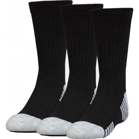 Under Armour HEATGEAR CREW - Unisex socks