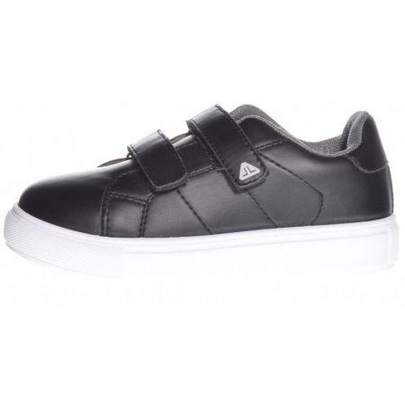 Dětská volnočasová obuv - Junior League OVE - 4