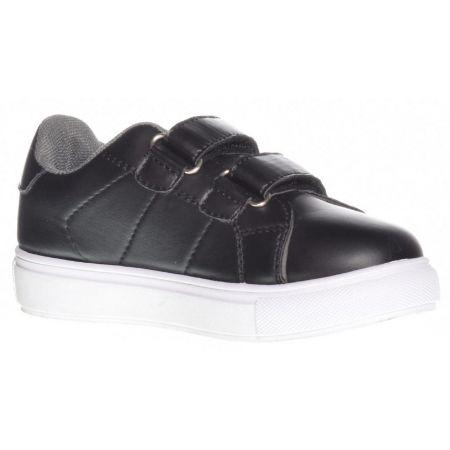Dětská volnočasová obuv - Junior League OVE - 2