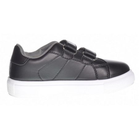 Dětská volnočasová obuv - Junior League OVE - 3