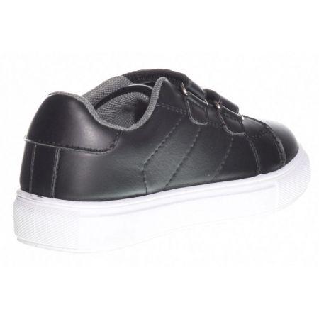Dětská volnočasová obuv - Junior League OVE - 5