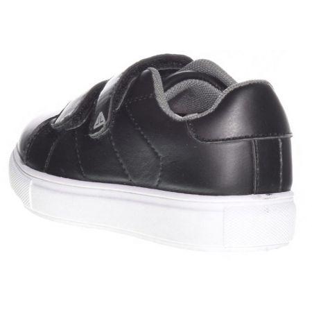 Dětská volnočasová obuv - Junior League OVE - 6
