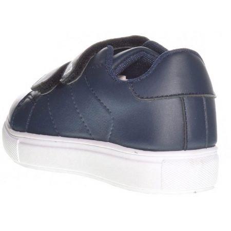 Detská voľnočasová obuv - Junior League OVE - 6