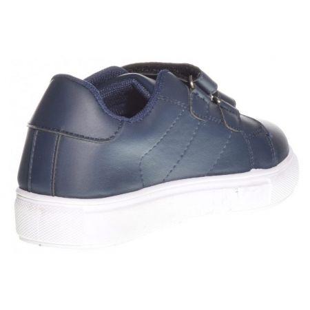 Detská voľnočasová obuv - Junior League OVE - 5