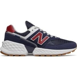New Balance MS574ASN