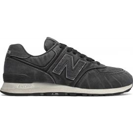 New Balance ML574WSB - Men's walking shoes