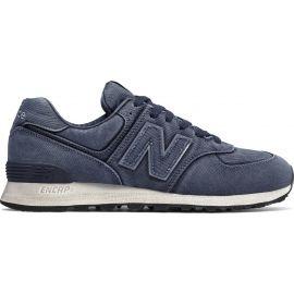New Balance ML574WSA - Мъжки обувки за разходки