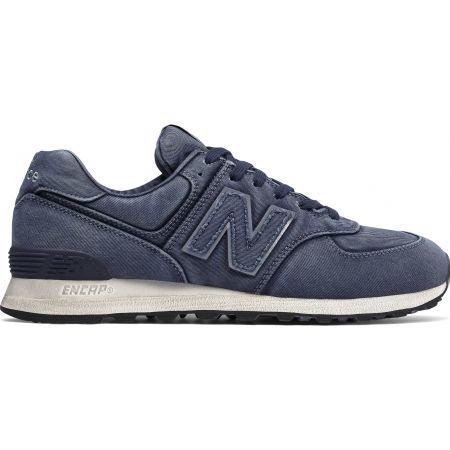 new balance 874