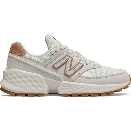 New Balance WS574ADC - Women's leisure shoes