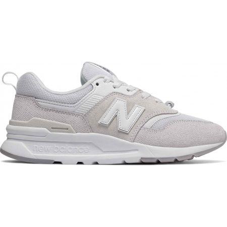 Dámská vycházková obuv - New Balance CW997HJC - 1