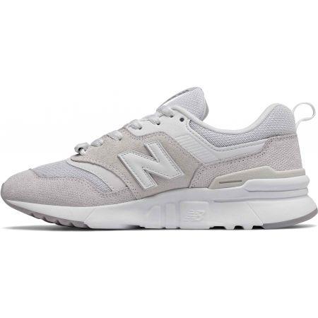 Dámská vycházková obuv - New Balance CW997HJC - 2