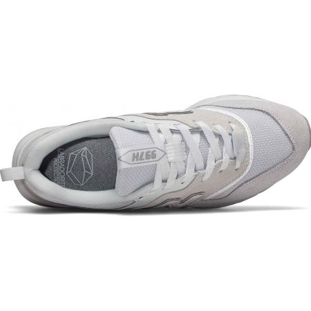 Dámská vycházková obuv - New Balance CW997HJC - 3