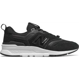 New Balance CW997HJB - Women's walking shoes