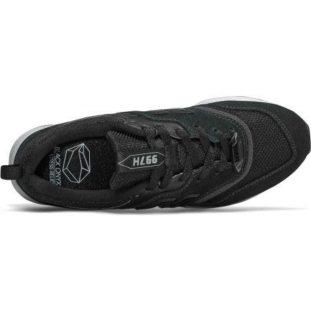 Dámska vychádzková obuv - New Balance CW997HJB - 3