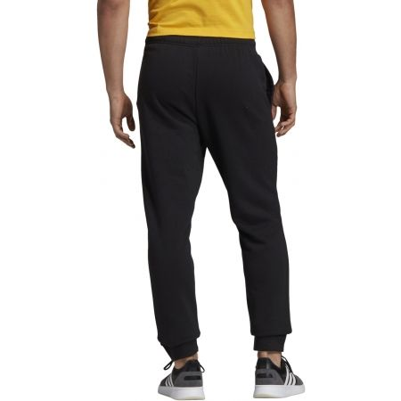 Мъжко спортно долнище - adidas MENS CELEBRATE THE 90S BRANDED PANT - 7