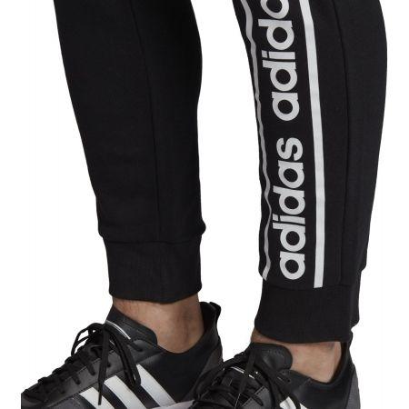 Мъжко спортно долнище - adidas MENS CELEBRATE THE 90S BRANDED PANT - 10