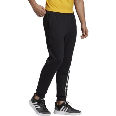 Мъжко спортно долнище - adidas MENS CELEBRATE THE 90S BRANDED PANT - 5