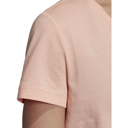 Women's T-shirt - adidas W GRFX BXD T 1 - 9