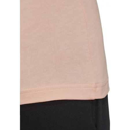 Women's T-shirt - adidas W GRFX BXD T 1 - 10