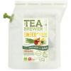 Cestovní bylinný čaj - Grower's Cup CAJ GINGER,LEMON - 2