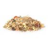 Cestovní bylinný čaj - Grower's Cup CAJ GINGER,LEMON - 4