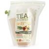 Cestovní bylinný čaj - Grower's Cup CAJ GINGER,LEMON - 1