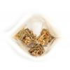 Cestovní bylinný čaj - Grower's Cup CAJ GINGER,LEMON - 3