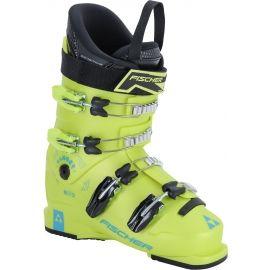 Fischer RANGER 60 JR. - Clăpari ski juniori