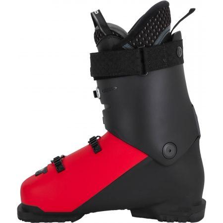 Мъжки ски обувки - Head VECTOR RS 110 - 3