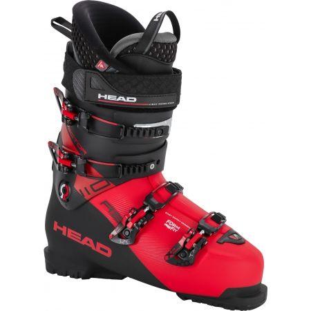 Мъжки ски обувки - Head VECTOR RS 110 - 1