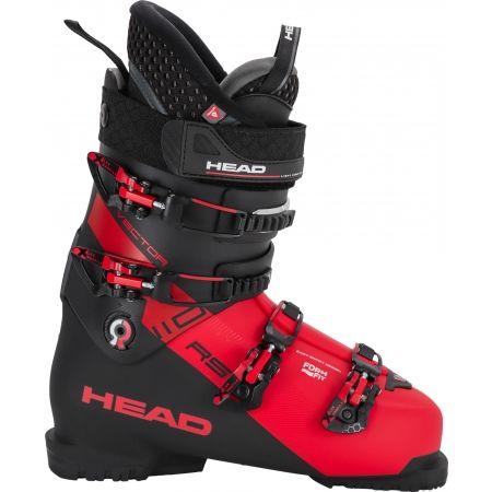 Мъжки ски обувки - Head VECTOR RS 110 - 2